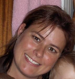 Profil af mig